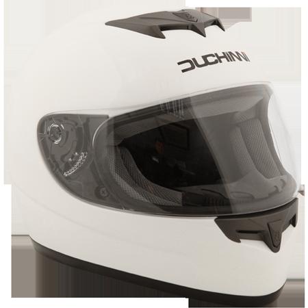 Duchinni-Helmet