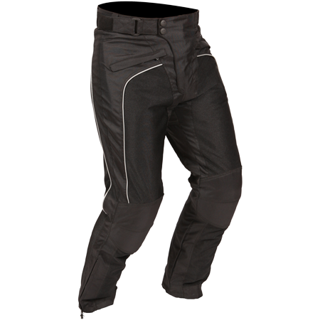 Buffalo Coolflow Trousers