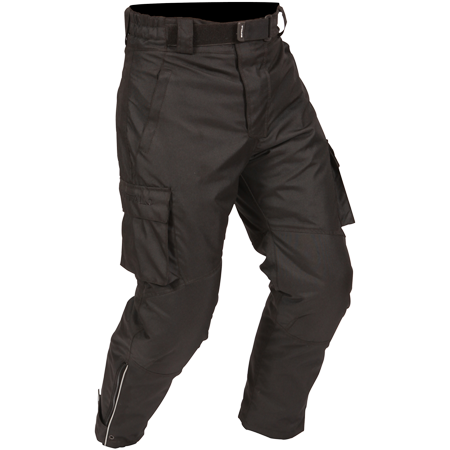 Buffalo Pacific Trousers