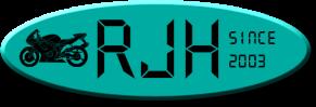 RJH-Logo-retina