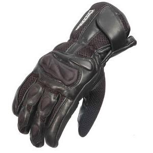 Buffalo---Racetex---Gloves