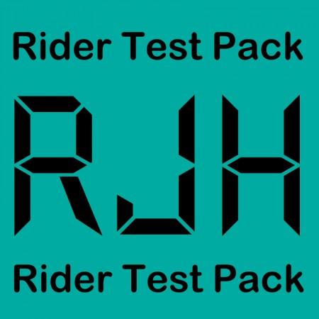 rjh-icon