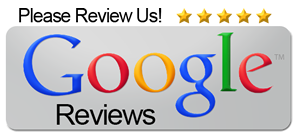 google reviews - RJH Group
