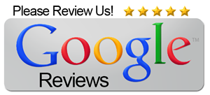google reviews - RJH Motorbike Training