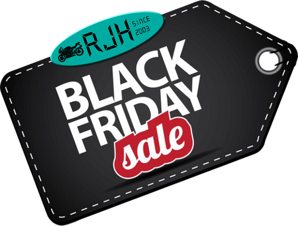 black-friday-png-clipart