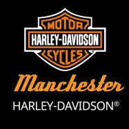 http://manchester-harley-davidson.co.uk/