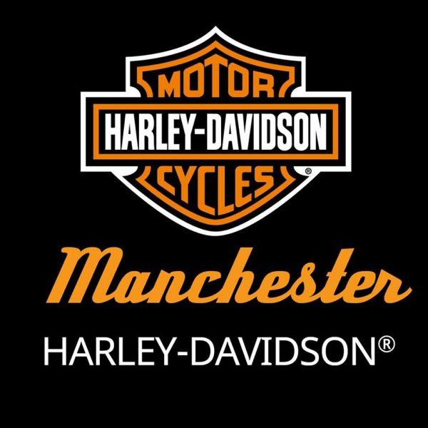 Manchester Harley Davidson