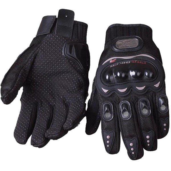 probike-gloves