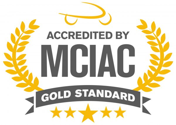 MCIAC-Logo-Gold
