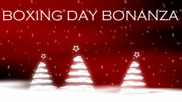 boxing-day-bonanza