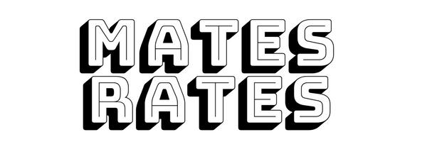 mates-rates