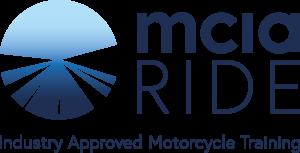 mcia-ride