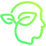 Green Mindset