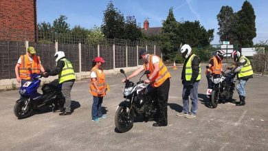 Photo of CBT WINTER DISCOUNT – ONLY £135