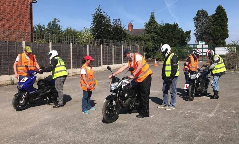 CBT WINTER DISCOUNT - ONLY £135