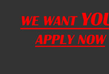 Photo of Motorcycle Training Centre Manager Vacancy (Wigan)