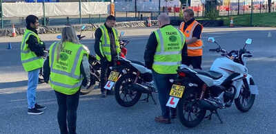 CBT Refresher Course 780x380